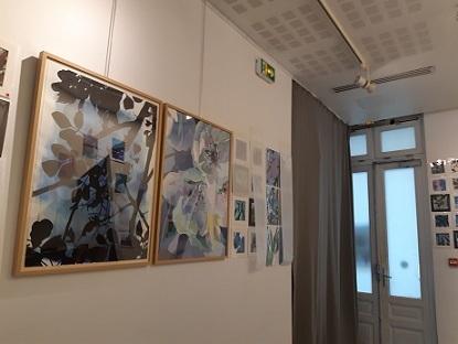 美術館に行かなくても、楽しめるアートスペース_d0379171_09434690.jpg