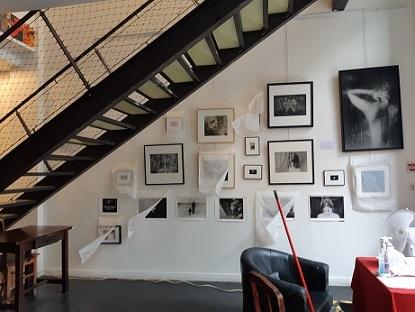 美術館に行かなくても、楽しめるアートスペース_d0379171_09461620.jpg