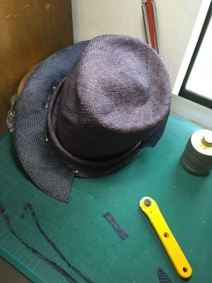 帽子をちっともあげていませんでした_a0157872_03062890.jpg