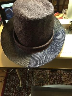 帽子をちっともあげていませんでした_a0157872_03081349.jpg