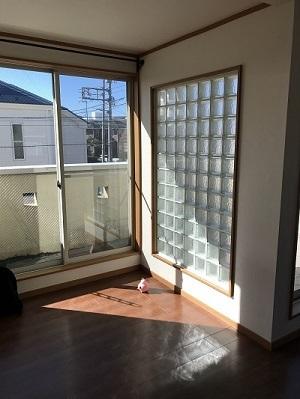 鎌倉でリフォーム(前編)_c0130172_16383253.jpg