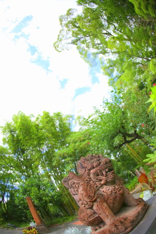 久屋大通庭園フラリエ_f0367980_21024699.jpg