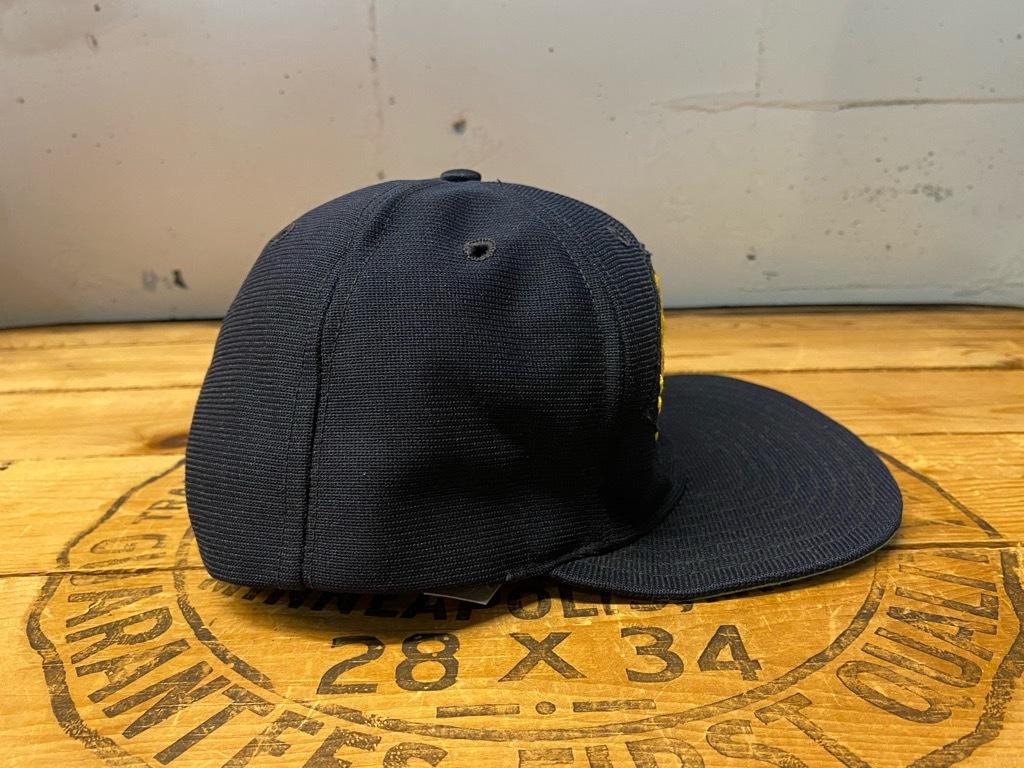 U.S.Made!Cap!!(マグネッツ大阪アメ村店)_c0078587_19263355.jpg
