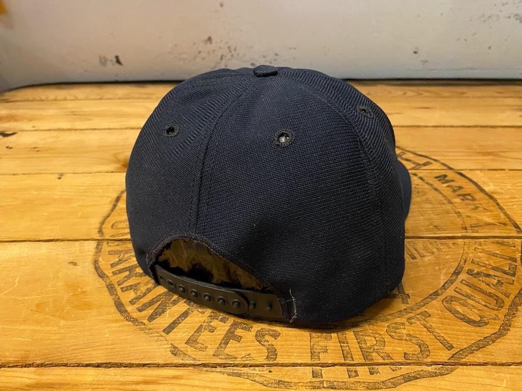 U.S.Made!Cap!!(マグネッツ大阪アメ村店)_c0078587_19263385.jpg
