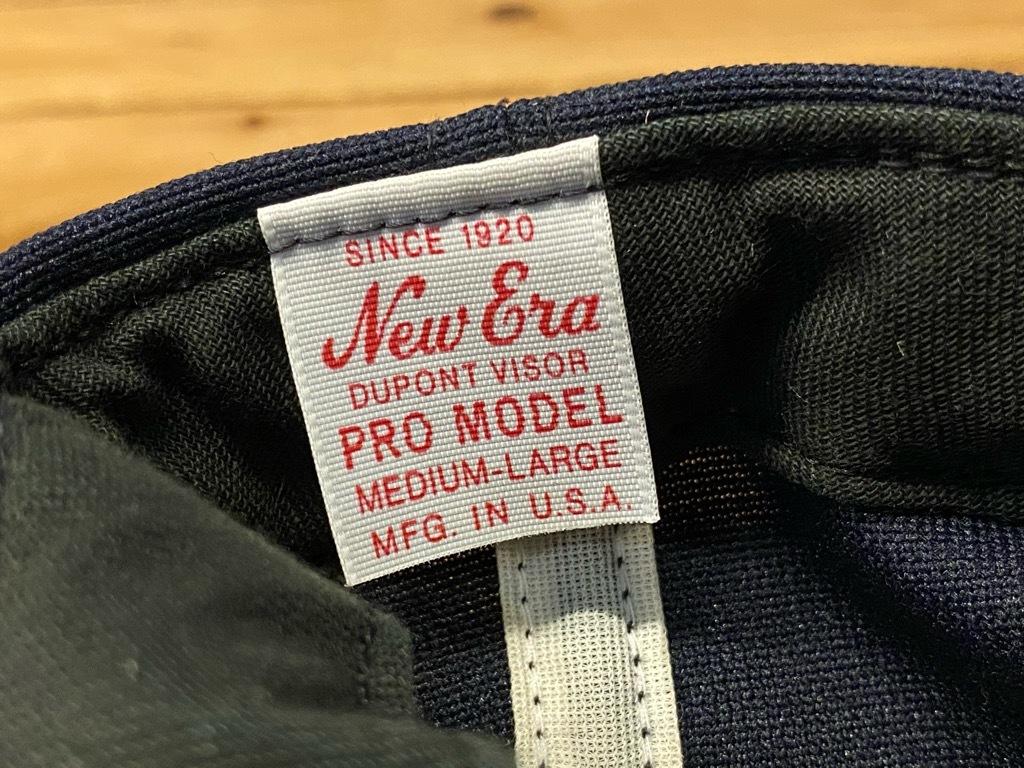 U.S.Made!Cap!!(マグネッツ大阪アメ村店)_c0078587_19263760.jpg
