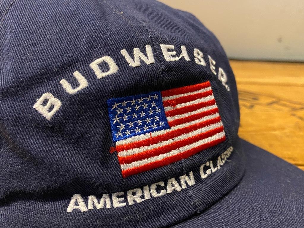 U.S.Made!Cap!!(マグネッツ大阪アメ村店)_c0078587_19293571.jpg