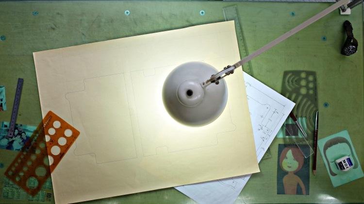 紙だな_c0168096_13201637.jpg