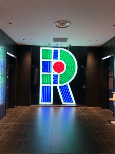 PARCO劇場公演『大地』の幕開け_f0061797_22404316.jpg