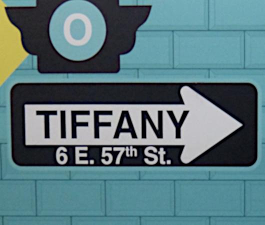 ティファニーNY本店はコロナ前から大規模リノベーション_b0007805_20582100.jpg