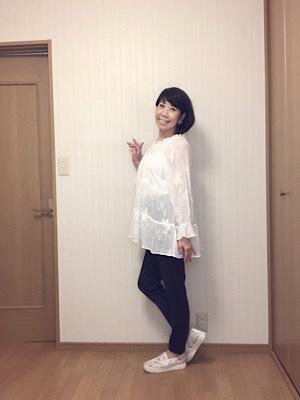 ZARAで買ったモノ♡_f0249610_11394004.jpeg