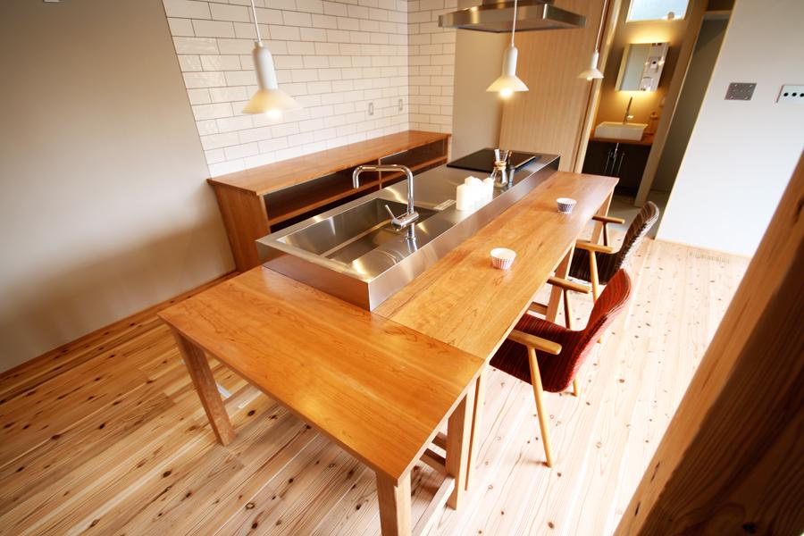『キッチンから始める間取りセミナー』を開催します!_e0029115_11333338.jpg