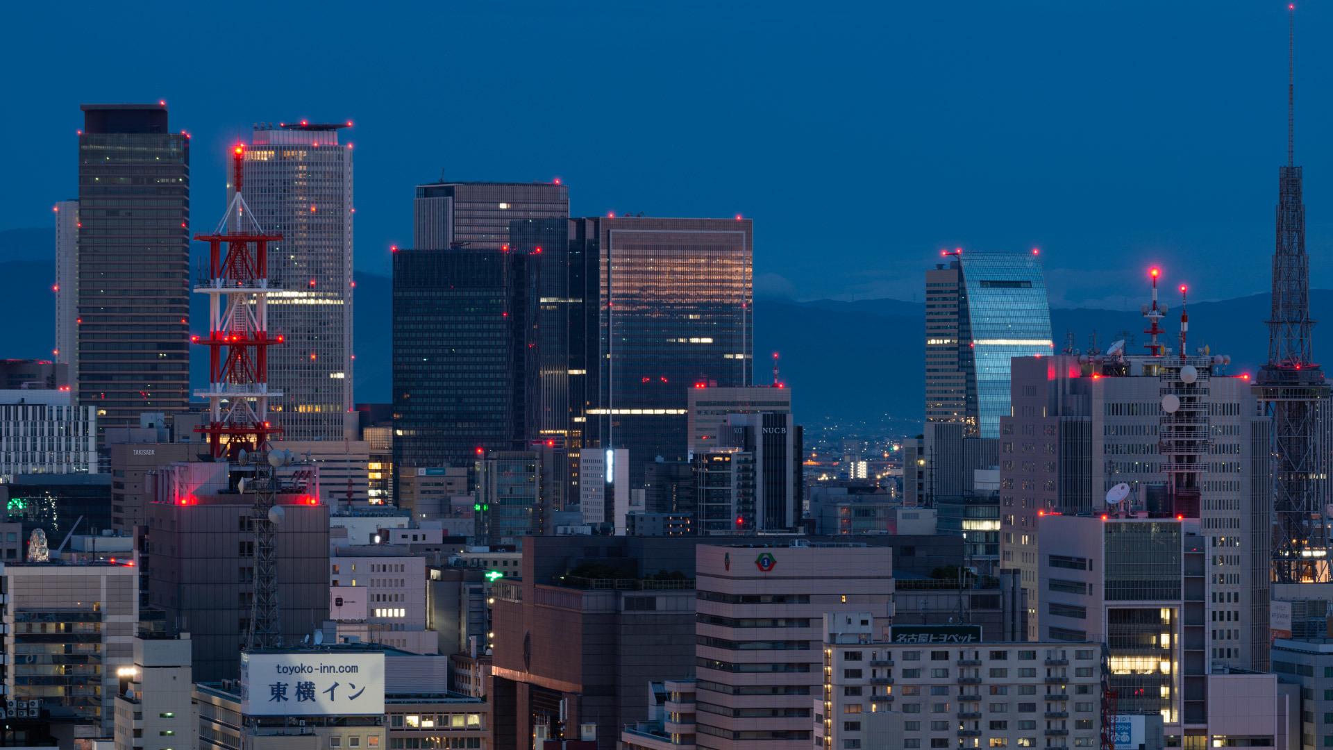 夜明け前_a0177616_04450327.jpg