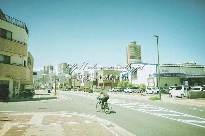 真夏日。_f0235723_18331197.jpg