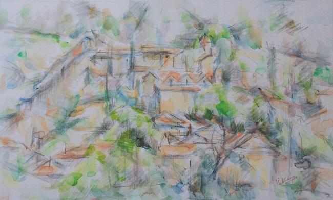 ジゴンダスの村_c0236929_22122591.jpg