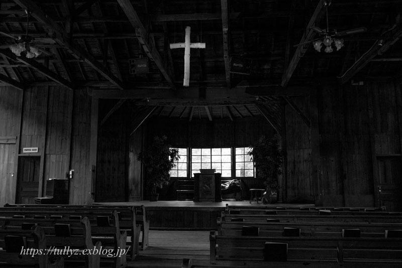軽井沢(22)_d0108132_00185463.jpg