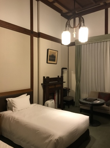 7月2日 奈良ホテル_a0317236_07293658.jpeg