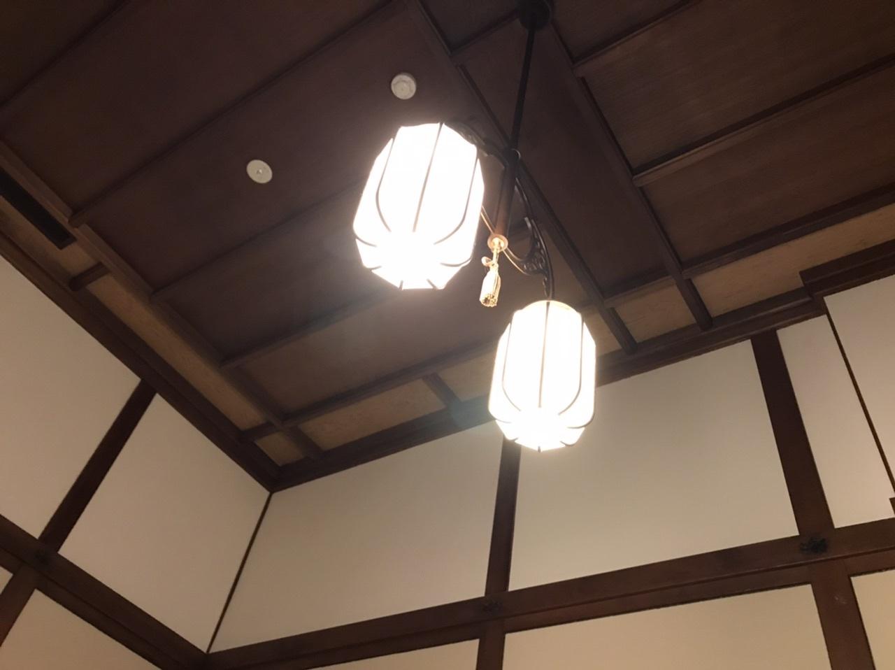 7月2日 奈良ホテル_a0317236_07301444.jpeg
