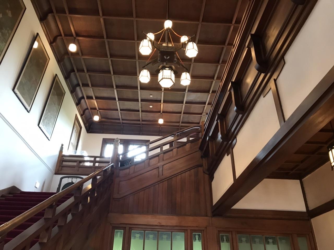 7月2日 奈良ホテル_a0317236_07424835.jpeg