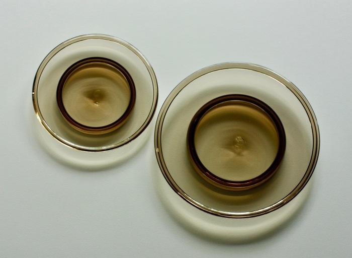 マティスの食卓より_d0210537_14564674.jpg