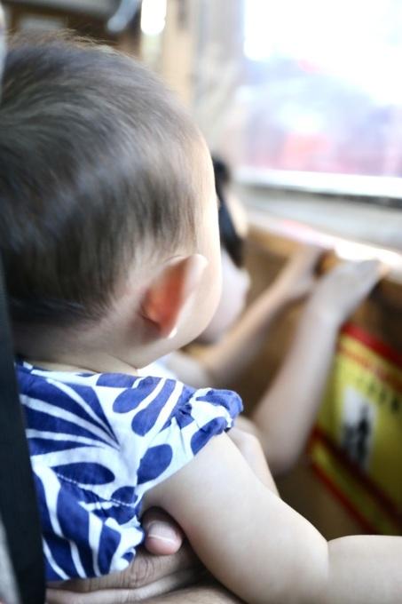 ハワイの現地移動はトロリーもいいけど、バスもいい!  by LINEトラベルjp_b0320746_16225256.jpeg