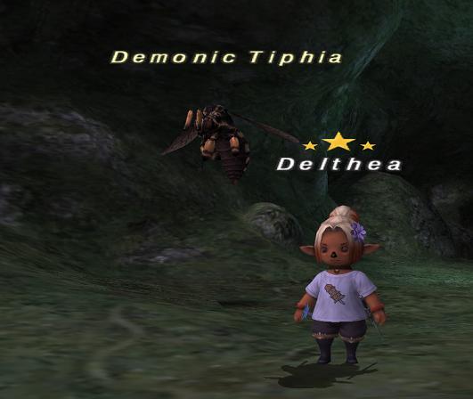 エミネンスレコードNM巡り ~Demonic Tiphia~_e0401547_19522019.png