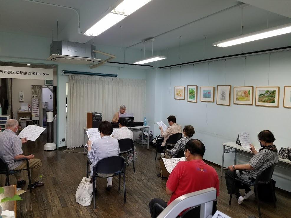 カラオケ教室_c0113948_13465540.jpg