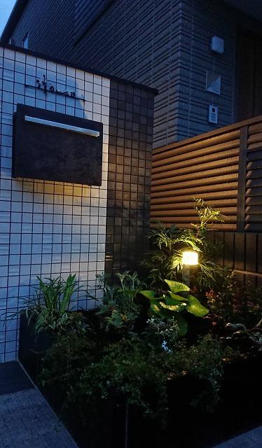 岐阜市の外構工事をゆるーく解説の巻_e0361655_11071414.jpg