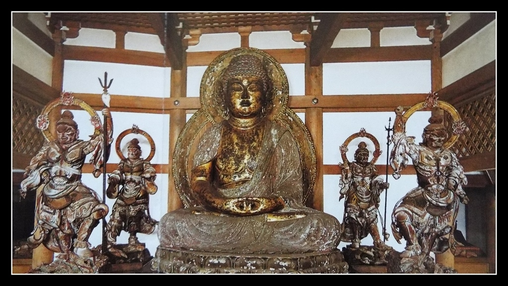 京都南山城の国_a0355356_10174186.jpg