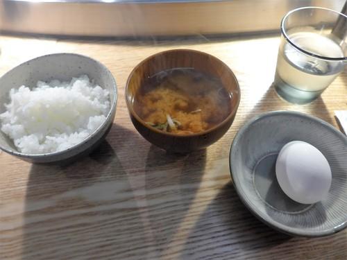 吉祥寺「挽肉と米」へ行く。_f0232060_1622751.jpg
