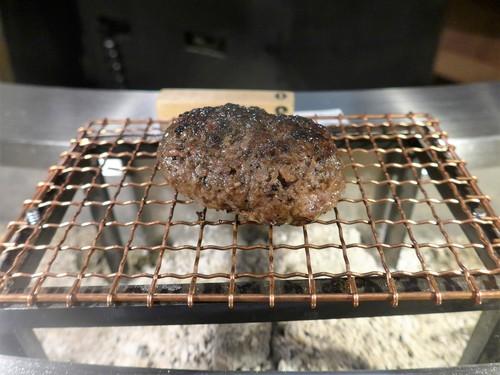 吉祥寺「挽肉と米」へ行く。_f0232060_16284069.jpg