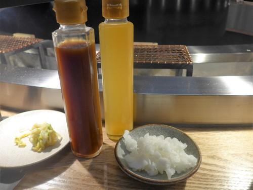 吉祥寺「挽肉と米」へ行く。_f0232060_16315473.jpg