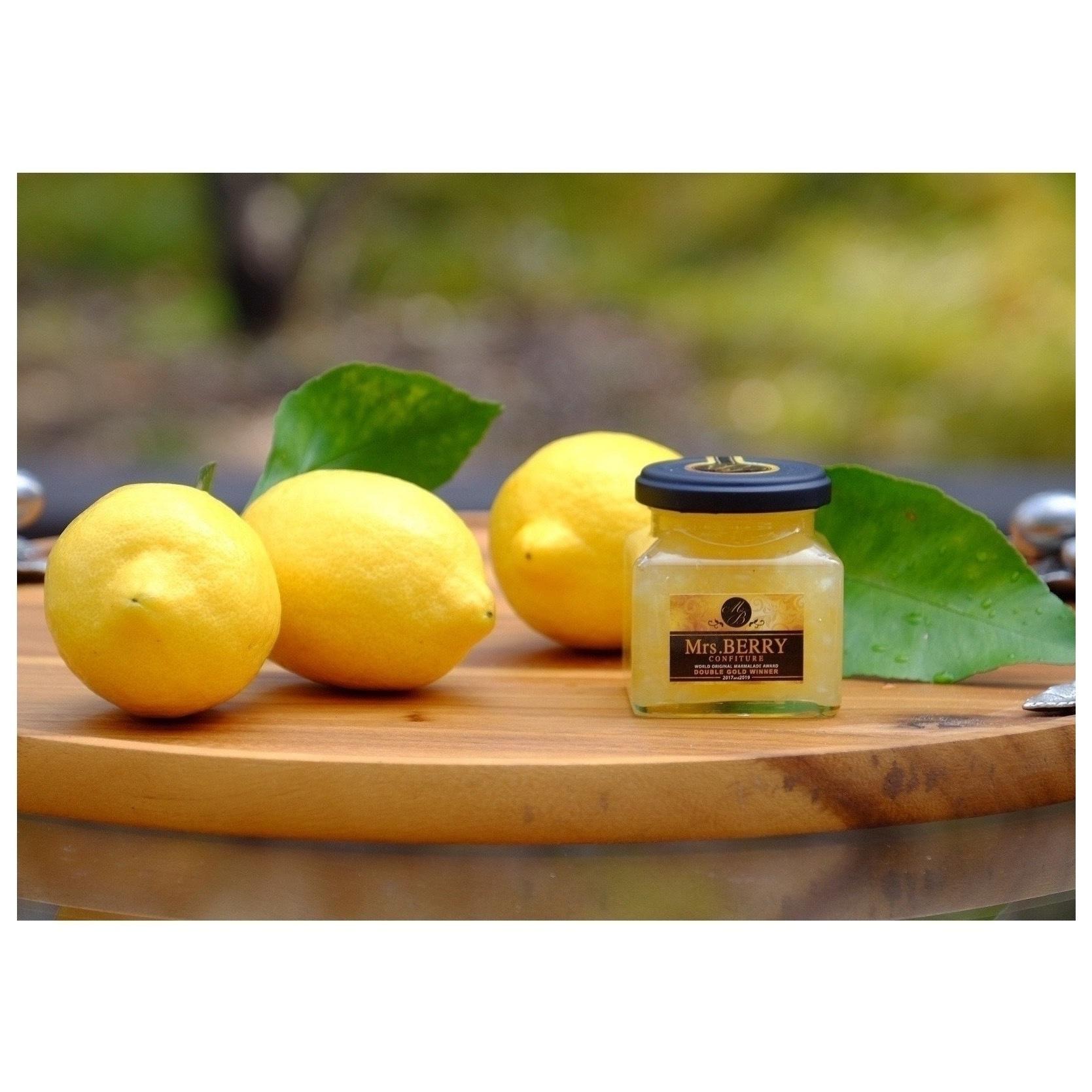 レモンの贈り物_a0335867_08184130.jpeg
