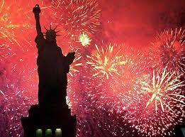 《 祝 独立記念日 》_c0328479_13433533.jpg