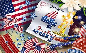 《 祝 独立記念日 》_c0328479_13434705.jpg