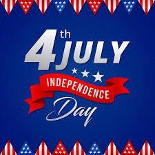 《 祝 独立記念日 》_c0328479_13440009.jpg