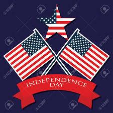 《 祝 独立記念日 》_c0328479_13441340.jpg