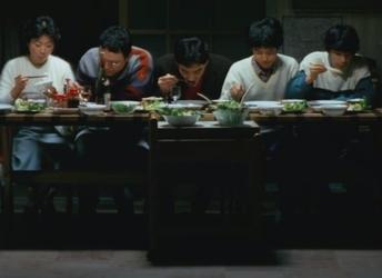 『家族ゲーム』 森田芳光 1983_d0151584_07411516.jpg