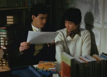 『家族ゲーム』 森田芳光 1983_d0151584_07411729.jpg