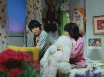 『家族ゲーム』 森田芳光 1983_d0151584_07411921.jpg