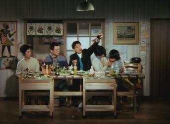 『家族ゲーム』 森田芳光 1983_d0151584_07413641.jpg