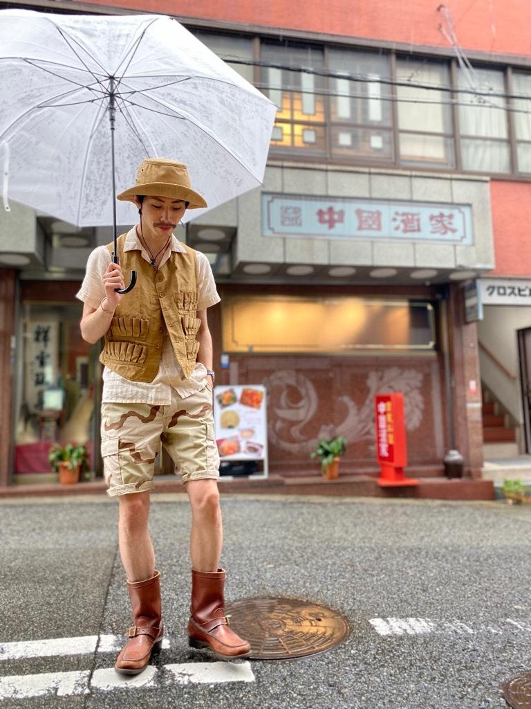マグネッツ神戸店 このアイテムがいきなり追加で入ってきました!_c0078587_16374538.jpg