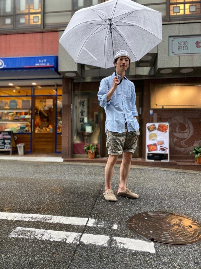 マグネッツ神戸店 このアイテムがいきなり追加で入ってきました!_c0078587_16410419.jpg