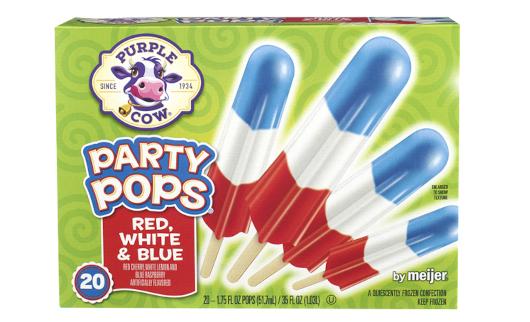 アメリカ独立記念日の定番のアイス・キャンディーが、コレ_b0007805_19525769.jpg