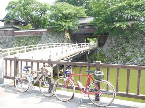 第八回 今井デイー 杖突峠 (2009年6月14日)_b0174217_09045715.jpg