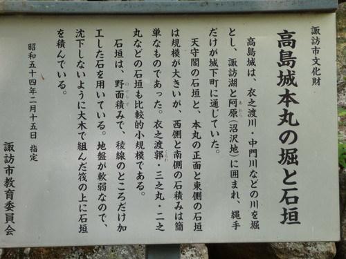 第八回 今井デイー 杖突峠 (2009年6月14日)_b0174217_09053965.jpg