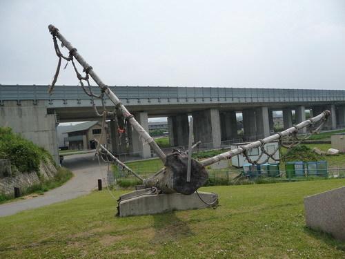 第八回 今井デイー 杖突峠 (2009年6月14日)_b0174217_09193107.jpg
