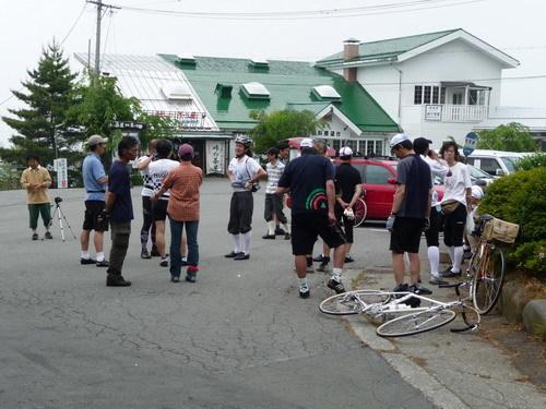第八回 今井デイー 杖突峠 (2009年6月14日)_b0174217_09324849.jpg
