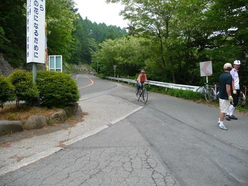 第八回 今井デイー 杖突峠 (2009年6月14日)_b0174217_09341903.jpg