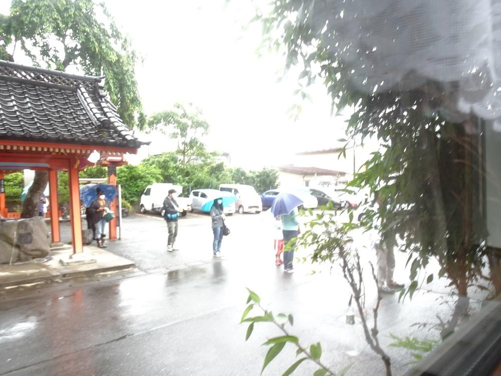 雨降りの一日_c0111229_19331564.jpg
