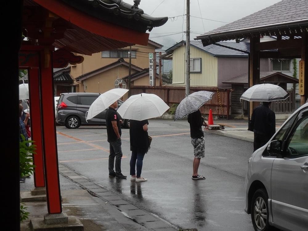 雨降りの一日_c0111229_19332489.jpg